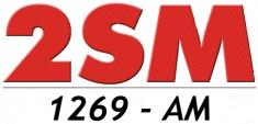 2SM Radio