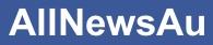 All News AU