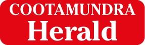 Cootamundrah Herald