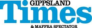 Gippsland Times