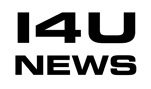 I4News