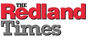 Redland Times