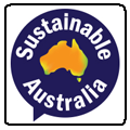logo-sustainable-australia.png