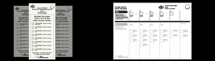 image-ballot