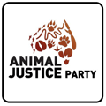 logo-animal-justice-party