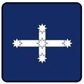 logo-australia-first