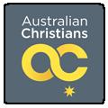 logo-australian-christians