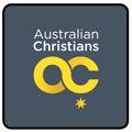 logo-australian-christians-1