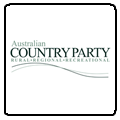 logo-australian-country-party