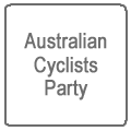 logo-australian-cyclists-party