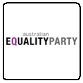 logo-australian-equality-party