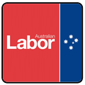 logo-australian-labor-party