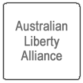 logo-australian-liberty-alliance