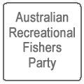 logo-australian-recreational-fishers-party