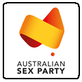 logo-australian-sex-party