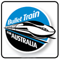 logo-bullet-train-for-australia