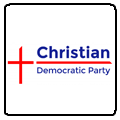logo-christian-democratic-party-2016