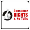 logo-consumer-rights-and-no-tolls