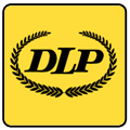 logo-democratic-labor