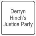 logo-derryn-hinch's-justice-party