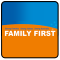 logo-family-first-party
