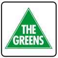 logo-australian-greens