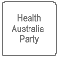 logo-health-australia-party