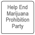 logo-help-end-marijuana-prohibition-party