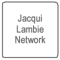 logo-jacqui-lambie-network