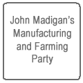 logo-john-madigan's-manufacturing-and-farming-party