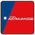 logo-katters