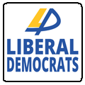 logo-liberal-democratic-party