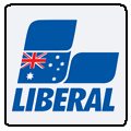 logo-liberal-party-of-australia