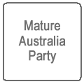 logo-mature-australia-party
