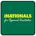 logo-national-party-of-australia