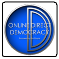 logo-online-direct-democracy