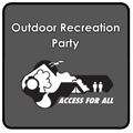 logo-outdoor-recreation-party