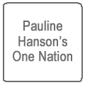 logo-pauline-hanson's-one-nation