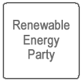 logo-renewable-energy-party