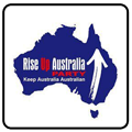 logo-rise-up-australia-party