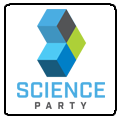 logo-science-party