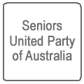logo-seniors-united-party-of-australia