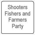 logo-shooters-fishers-and-farmers-party