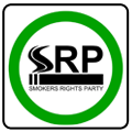 logo-smokers-rights-party