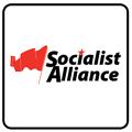 logo-socialist-alliance
