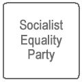logo-socialist-equality-party