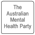 logo-the-australian-mental-health-party