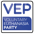 logo-voluntary-euthanasia-party