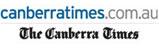 sponsor-canberra-times